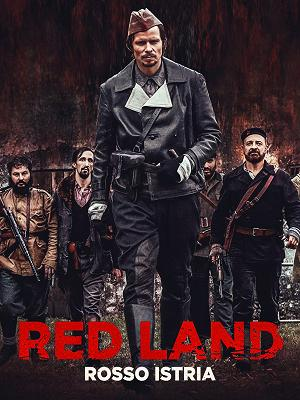 Red Land Rosso Istria - RaiPlay