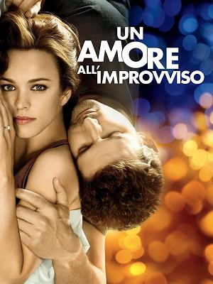 Un amore all'improvviso - RaiPlay