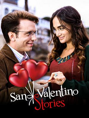 San Valentino Stories - RaiPlay