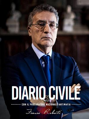 Diario civile - RaiPlay