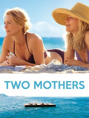 Two Mothers - RaiPlay