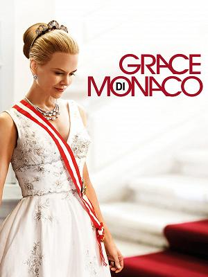 Grace di Monaco - RaiPlay