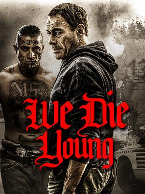 We die young - RaiPlay