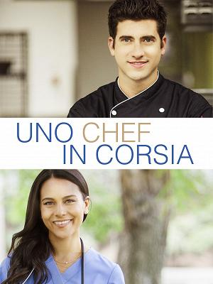 Uno chef in corsia - RaiPlay
