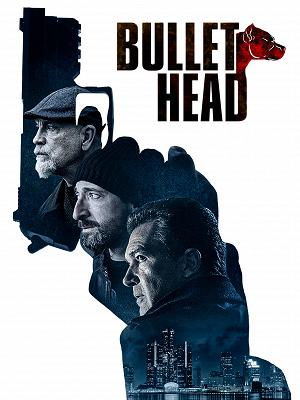 Bullet Head - RaiPlay