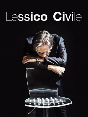 Lessico Civile - RaiPlay