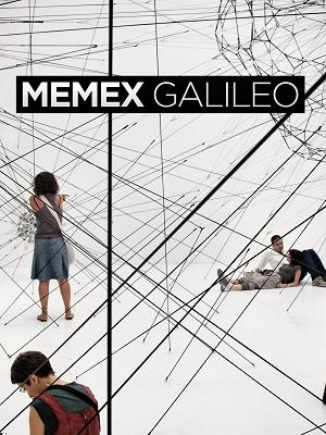 Memex - Galileo - RaiPlay