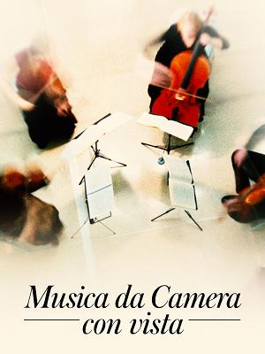Musica da Camera con vista - RaiPlay