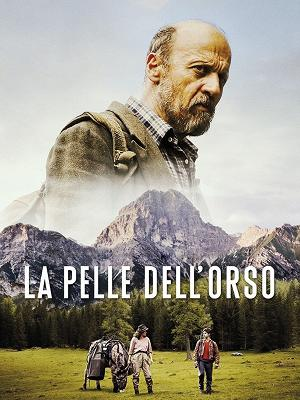 La pelle dell'orso - RaiPlay