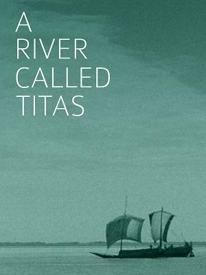 A river called Titas - RaiPlay