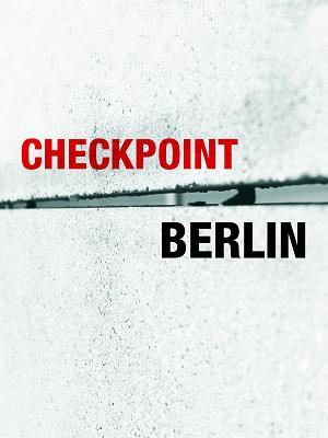 Checkpoint Berlin - RaiPlay