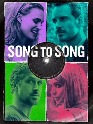 Song to Song - RaiPlay