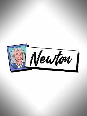 Newton - RaiPlay