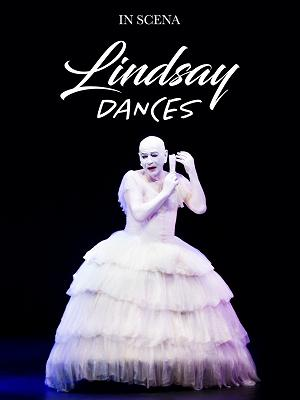 In scena - Lindsay Dances - RaiPlay