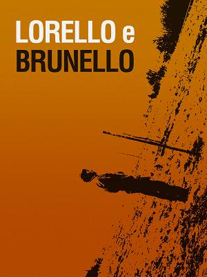 Lorello e Brunello - RaiPlay