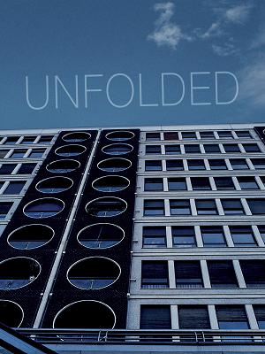 Unfolded - RaiPlay