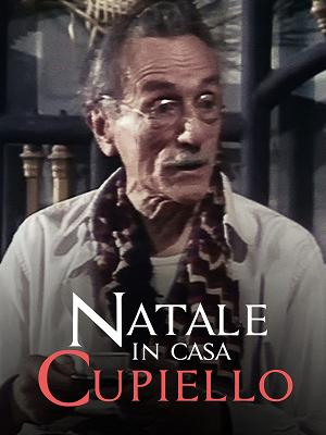 Natale in casa Cupiello (1977) - RaiPlay