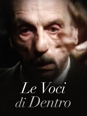 Le voci di dentro (1978) - RaiPlay