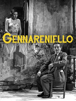 Gennareniello - RaiPlay