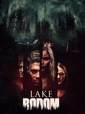 Lake Bodom - RaiPlay