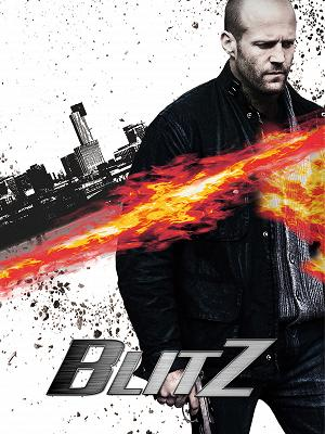 Blitz - Il film - RaiPlay