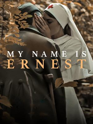 My Name is Ernest - RaiPlay