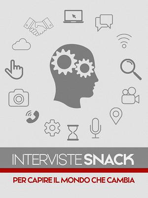 Interviste Snack - RaiPlay