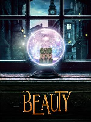 Beauty - RaiPlay