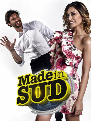 Made in Sud - RaiPlay