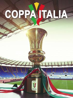 Coppa Italia - RaiPlay
