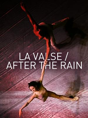 La Valse - After the Rain - RaiPlay