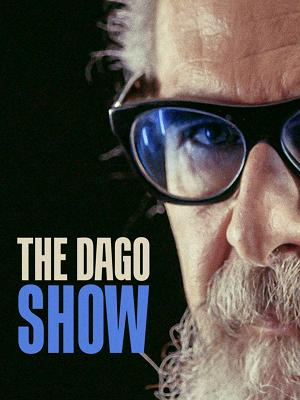 The Dago Show - RaiPlay