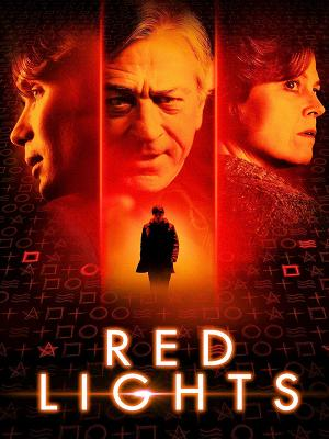 Red Lights - RaiPlay