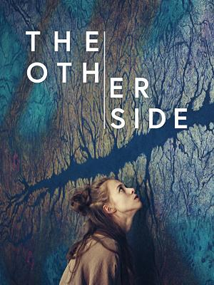 The Other Side - RaiPlay