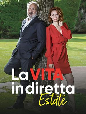 La Vita in Diretta Estate - RaiPlay