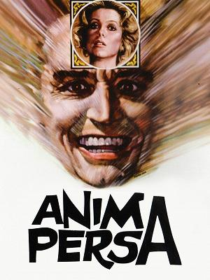 Anima persa - RaiPlay