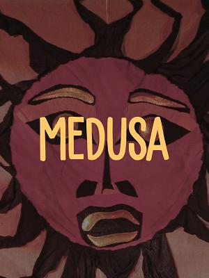 Medusa - RaiPlay
