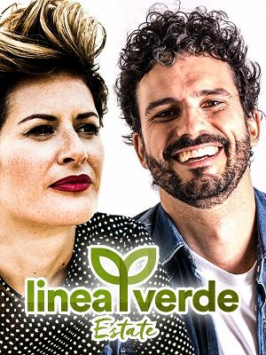 Linea Verde Estate - RaiPlay