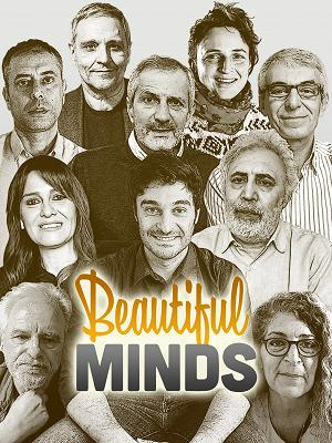 Beautiful Minds - RaiPlay