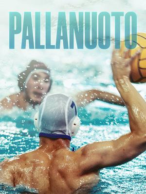 Pallanuoto - RaiPlay