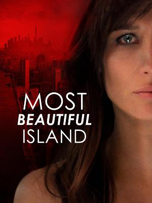Most beautiful island - RaiPlay