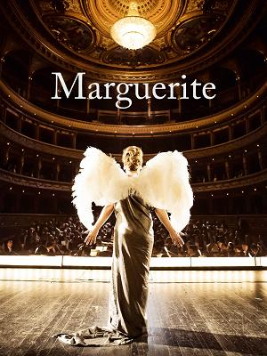 Marguerite - RaiPlay