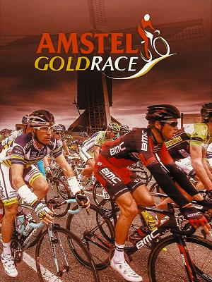 Amstel Gold Race - RaiPlay