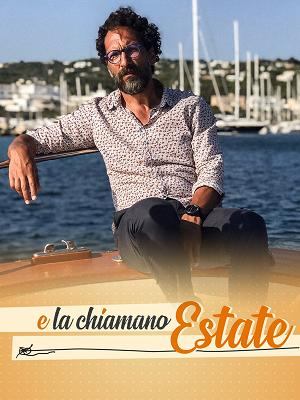 E la chiamano Estate - RaiPlay