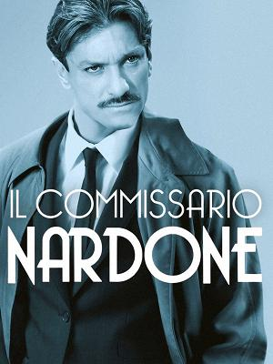 Il commissario Nardone - RaiPlay