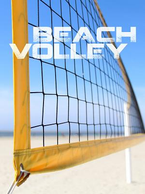 Beach Volley - RaiPlay