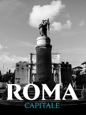 Roma Capitale - RaiPlay