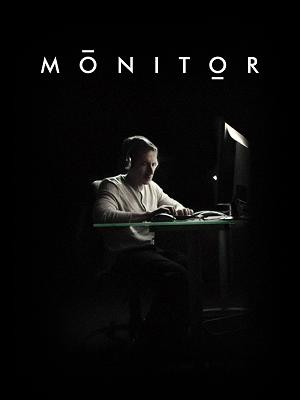 Monitor - RaiPlay