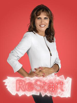 Re Start - RaiPlay
