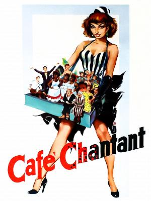 Café chantant - RaiPlay